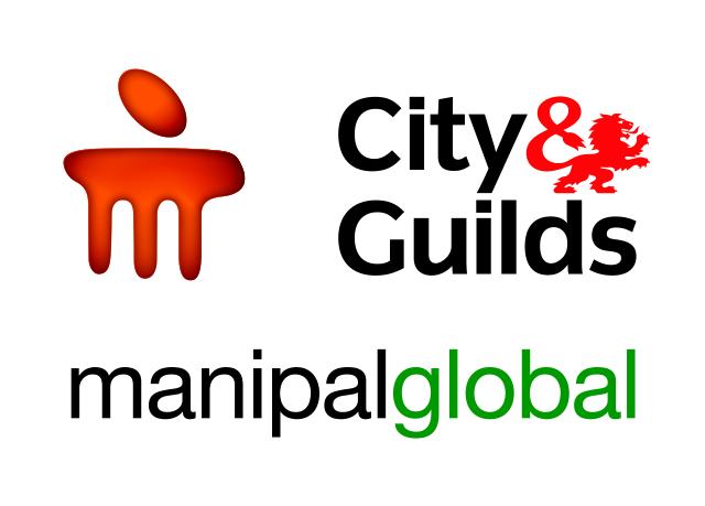 manipal globe