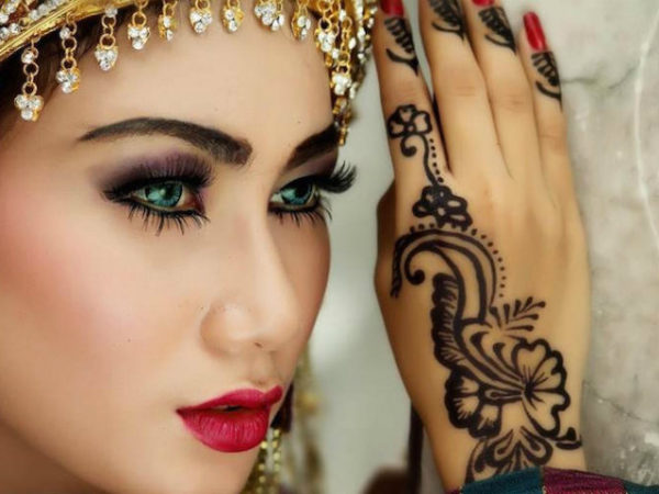 Makeup Artist in Hoshiarpur