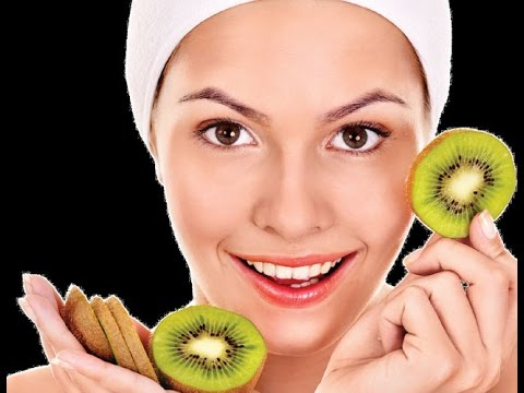 Enhance Your Natural Beauty with Few Beauty Tips