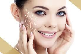 Professional Beauty Courses in Ludhiana - 99 Institute of