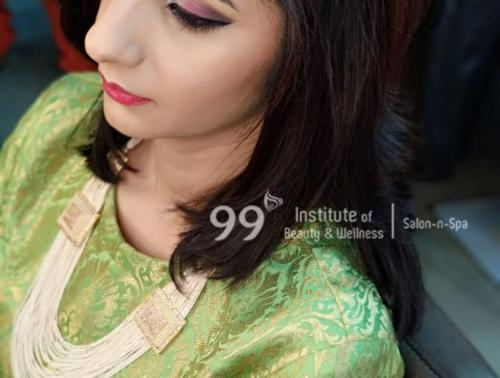 Party-MAke-up-740x560