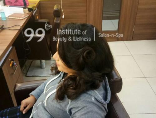 Pic12...Hairstyling-740x560