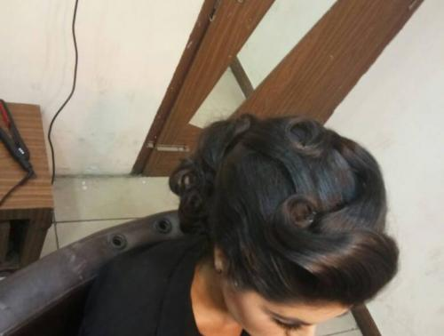 Pic20...-Hairstyling-740x560