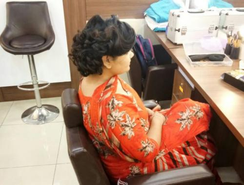 Pic21...-Hairstyling-740x560