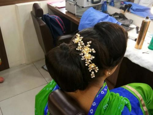 Pic4...Hairstyling-740x560